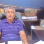 Εξαγγελία υποψηφιότητας Aθανάσιου Κοσματόπουλου για  την επαναδιεκδίκηση του Δήμου Σερβίων – Βελβεντού (Βίντεο)