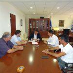 Περιφέρεια Δυτικής Μακεδονίας: 193.000 € για τη διαμόρφωση  των Κοιμητηρίων στην Τ.Κ. Ρυμνίου