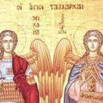Κοζάνη: Κίνδυνος κατάρρευσης του Ιερού Ναού των Ταξιαρχών Ροδιανής που παραμένει 23 χρόνια μετά το σεισμό στα υποστυλώματα