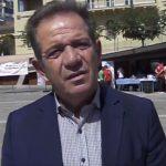kozan.gr: Ο Μ. Δημητριάδης για τα δημόσια ακίνητα που εκχωρούνται στο Υπερταμείο: «Θα αξιοποιηθούν και μόνο θα αξιοποιηθούν …και μόνο εκείνα τα ακίνητα τα οποία έχουν εμπορική αξία – ιδιότητα» (Βίντεο)