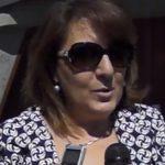 kozan.gr: Στην 2η γιορτή Μελιού στην Κοζάνη, η νέα Υφυπουργός Αγροτικής Ανάπτυξης και Tροφίμων, Ολυμπία Τελιγιορίδου. «Από την πρώτη ημέρα που αναλάβαμε η πόρτα του υπουργείου είναι ανοικτή. Έχω κάνει επαφές με αρκετούς φορείς» (Βίντεο)