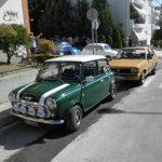 kozan.gr: Αναχώρησαν για Εράτυρα – Σισάνι – Βλάστη οι Φίλοι Κλασικού Αυτοκινήτου Δυτικής Μακεδονίας (Φωτογραφίες)