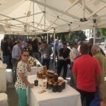 kozan.gr: Το μέλι έχει την τιμητική του, σήμερα, Κυριακή 23/9, στην Κοζάνη – Η 2η γιορτή μελιού & προϊόντων κυψέλης στην κεντρική πλατεία της πόλης (76 Φωτογραφίες & Βίντεο 8′)