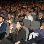 kozan.gr: Άλλαξε όψη η Αίθουσα Τέχνης στην Κοζάνη – Πραγματοποιήθηκε η πρεμιέρα, το βράδυ του Σαββάτου, με μουσική παράσταση από την Εθνική Λυρική Σκηνή (Βίντεο & Φωτογραφίες)