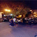 Ξεχωριστή βραδιά η φθινοπωρινή συναυλία των μουσικών και φωνητικών συνόλων του συλλόγου φίλων μουσικής «Βελβεντινές Φωνές»
