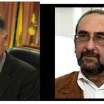 "kozan.gr: T. Πολιτίδης για Ε. Σημανδράκο: ""O κ. Σημανδράκος έχει εκτεθεί επανειλημμένα μέσα από άστοχες πολιτικές παρεμβάσεις"""
