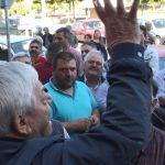 Γρεβενά: Διαμαρτυρία Τοπικών Προέδρων και κατοίκων για την καυσοξύλευση ατομικών αναγκών (Bίντεο)