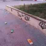 kozan.gr: Σχόλιο αναγνώστη: Σκουπίδια στο ΔΑΚ Πτολεμαίδας (Φωτογραφίες)