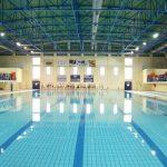 Με τους καλύτερους οιωνούς και με μειωμένη τη μηνιαία συνδρομή η έναρξη της νέας κολυμβητικής περιόδου για το δημοτικό κολυμβητήριο Πτολεμαΐδας