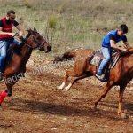 """Σιάτιστα: 11οι Πανελλήνιοι """"Ευθύμιοι"""" Ιππικοί Αγώνες Ταχύτητας, την Κυριακή 30 Σεπτεμβρίου"""