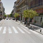 kozan.gr: Πότε και γιατί θα υπάρξει διακοπή της κυκλοφορίας των οχημάτων στις οδούς Παύλου Μελά & Μακεδονομάχων στην Κοζάνη