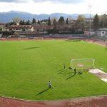 Επαναλειτουργεί από σήμερα Τετάρτη 27/5  για το κοινό, ο στίβος και οι ανοιχτοί αθλητικοί χώροι για ατομική άσκηση στο Δημοτικό Αθλητικό Κέντρο Κοζάνης