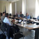 Η 6η Συνάντηση του Δικτύου Εμπλεκομένων Μερών της Περιφέρειας Δυτικής Μακεδονίας για το έργο REGIO-MOB πραγματοποιήθηκε στις 6 Σεπτεμβρίου (Φωτογραφίες)