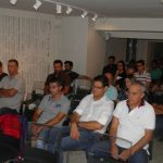 kozan.gr: Η ομιλία του Θάνου Τζήμερου «Κι'όμως γίνεται», το βράδυ της Κυριακής 16/9, στην Κοζάνη (Βίντεο & Φωτογραφίες)