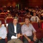kozan.gr: Κοζάνη: Με την ομιλία «Η Ελληνική Απόβαση στη Σμύρνη & η Ελληνική Διοίκηση Σμύρνης [1919-1922]», ολοκληρώθηκαν, το βράδυ της Κυριακής 16/9, οι εκδηλώσεις μνήμης για τη Γενοκτονία των Ελλήνων της Μικράς Ασίας (Βίντεο & Φωτογραφίες)