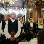 kozan.gr: Κοζάνη: Τίμησαν, το πρωί της Κυριακής 16 Σεπτεμβρίου, τη μνήμη της γενοκτονίας των Ελλήνων της Μικράς Ασίας  (Φωτογραφίες)