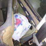 Συνελήφθη 50χρονος, με τη συνδρομή της Ομάδας Δίωξης Ναρκωτικών του Τμήματος Ασφάλειας Κοζάνης, ο οποίος είχε αποκρύψει στο όχημα του πάνω από 1 κιλό ακατέργαστης κάνναβης