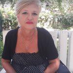 Πτολεμαΐδα: Κινδυνεύει η λειτουργία ειδικοτήτων στο Δημόσιο ΙΕΚ