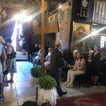 kozan.gr: Η  Εορτή της Υψώσεως του Τιμίου Σταυρού στον Ιερό Μητροπολιτικό ναό του Αγίου Νικολάου Κοζάνης (Φωτογραφίες)