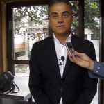 Kozan.gr: Τι είπε ο Περιφερειάρχης Θ. Καρυπίδης για τις εξελίξεις γύρω από το ενδεχόμενο ανεξαρτησίας του πρώην δήμου Βελβεντού (Βίντεο)