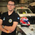 Και νέα επιτυχία του Γιώργου Καρακούλα, αθλητή του ΣΜΑΚ, στις Ευρωπαϊκές πίστες αυτοκινήτου