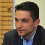 Η απάντηση του εκδότη της εφημερίδας Πτολεμαίος στον εντεταλμένο σύμβουλο για θέματα ΕΣΠΑ Σταύρο Γιαννακίδη