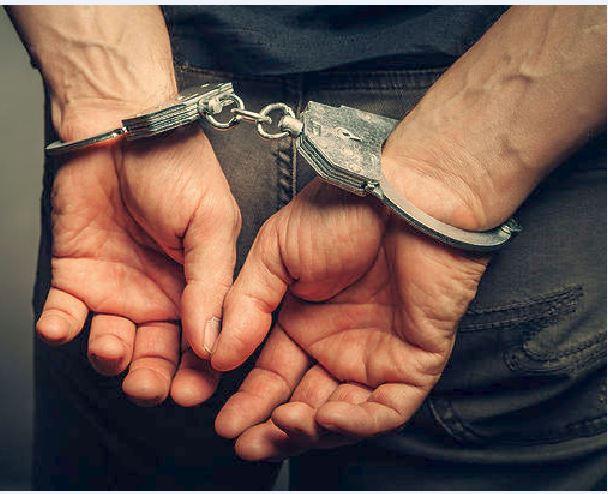 Κοζάνη: 32χρονος παραβίασε παράθυρο διαμερίσματος κι αφού εισήλθε εντός αυτού αφαίρεσε διάφορα αντικείμενα, συνολικής αξίας περίπου -900- ευρώ