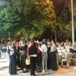 kozan.gr: Πτολεμαΐδα: Έναρξη για τα «Θρακικά Επιλήνια» το βράδυ της Τετάρτης 12/9  (Φωτογραφίες & Βίντεο)