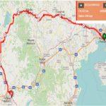 """ΣΕΑ Κοζάνης """"Γέφυρα Ζωής"""": Κάλεσμα στην Εθελοντική Αιμοδοσία και την υποδοχή της ποδηλατοδρομίας των αιμοδοτών την Πέμπτη 13 Σεπτεμβρίου"""