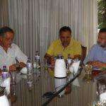 kozan.gr: Β. Κεγκέρογλου από την Κοζάνη και το ΕΒΕ: «Εμείς πιστεύουμε σε ένα σχέδιο οικονομικής ανάκαμψης, βασικό πυλώνα του προγράμματος Ελλάδα που προτείνουμε, που πραγματικά μπορεί να δώσει τη δυνατότητα στους ανθρώπους του επιχειρείν και της εργασίας να δημιουργήσουν νέο πλούτο» (Βίντεο & Φωτογραφίες)