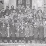 Koζάνη: Εκπαιδευτικές εικόνες παλιότερων εποχών (της Φανής Φτάκα)