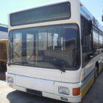 Ξεκίνησε, σήμερα Τρίτη 11 Σεπτεμβρίου, στην πόλη της Κοζάνης η λειτουργία των Mini Bus
