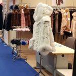 Ειδική σύσκεψη στο Επιμελητήριο Κοζάνης για τον σχεδιασμό της εκθεσιακής πολιτικής στον κλάδο της γούνας