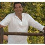 Πολιτιστικός Σύλλογος Χρυσαυγής «Ο Άγιος Αθανάσιος: Εκδήλωση τιμής και μνήμης για τον Δημήτρη (Τάκη) Τσιώνα, στη Χρυσαυγή Βοΐου