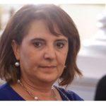 Ολυμπία Τελιγιορίδου: «Απάντηση για τα ψέματα που διασπείρουν κάποιοι για τα ΠΣΕΑ»
