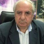 kozan.gr: Τι λέει ο Π. Αποστολίδης για τ' ότι, για πρώτη φορά, μετά από πολλά χρόνια, δεν θα πραγματοποιηθεί η Εμποροβιοτεχνική Έκθεση Δ. Μακεδονίας τον Σεπτέμβριο, καθώς και για το μέλλον του Εκθεσιακού Κέντρου Δ. Μακεδονίας (Βίντεο)