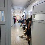 Κοζάνη: Πλήθος νέων στην έκτακτη αιμοδοσία στο Μαμάτσειο, το πρωί της Κυριακής