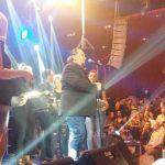 kozan.gr: Αποθεώθηκε, το βράδυ του Σαββάτου 8 Σεπτεμβρίου, στο νυχτερινό κέντρο Xs live στην Πτολεμαϊδα, ο Βασίλης Καρράς  (Βίντεο & Φωτογραφίες)