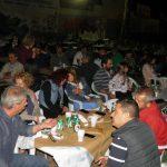 kozan.gr: Ολοκληρώθηκαν, το βράδυ του Σαββάτου 8/9, οι εκδηλώσεις του 44ου Φεστιβάλ ΚΚΕ-ΚΝΕ, στο Δημοτικό Κήπο Κοζάνης (Φωτογραφίες & Βίντεο)