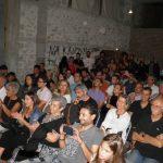 Kozan.gr: Kοζάνη: Ξεκίνησε, σήμερα Σάββατο 8 Σεπτεμβρίου, το 4οJazzFestival (Βίντεο & Φωτογραφίες)