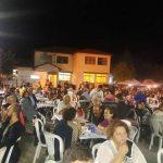 kozan.gr: Γιόρτασαν τα 100 χρόνια Ποντοκώμης, με ποντιακή βραδιά, το βράδυ της Παρασκευής 7/9 (Φωτογραφίες & Βίντεο)