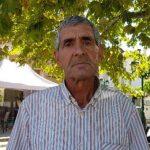 Σιάτιστα: Βρήκε πορτοφόλι με 700 ευρώ και δεν σκέφτηκε ούτε μια στιγμή να το κρατήσει