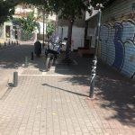 Επιστολή αναγνώστριας στο kozan.gr: Κοζάνη: ΟΚΟΚισχύει μόνο για τα αυτοκίνητα; (Φωτογραφία)