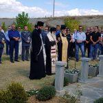 kozan.gr: Συγκίνηση στο τρισάγιο του Ειδικού ΦρουρούΕυστάθιου Λαζαρίδη στο Τσοτύλι του δήμου Βοΐου (Φωτογραφίες)