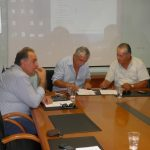 kozan.gr: Ο αρχιτέκτoνας-μηχανικός, Νίκος Λεβέντης, παρουσίασε τα σχέδια διαμόρφωσης εσωτερικών χώρων του νέου κτηρίου της ΠΕΔ Δ.Μ (Βίντεο)