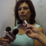 kozan.gr: H Π. Βρυζίδου απαντά σχετικά με την πρωτοβουλία της ΠΕΔ Δ. Μακεδονίας να μισθώσει λεωφορεία για τη δωρεάν μεταφορά του κόσμου στο συλλαλητήριο στη Θεσσαλονίκη καθώς και για τους πολίτες του δήμου Κοζάνης που επιθυμούν να μεταβούν, παρά την καταψήφιση της πρότασης από το δήμαρχο Κοζάνης (Βίντεο)