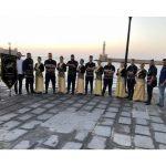 Πολιτιστικός Μορφωτικός Σύλλογος Ποντίων Άρδασσας ''Η ΑΡΔΑΣΣΑ'': Όταν ο Πόντος συνάντησε την Κρήτη