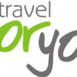Kοζάνη: Το Travel For You κάθε εβδομάδα από 8/1- 3/3 στο Μπάνσκο από 85 ευρώ