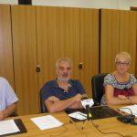 Kozan.gr: Κοζάνη: Λεπτομέρειες σχετικά με το πρόγραμμα καταπολέμησης κουνουπιών 2018-2019  στην Περιφέρεια Δ. Μακεδονίας παρουσίασαν σήμερα Πέμπτη 6/9 όλοι οι αρμόδιοι φορείς (Βίντεο)