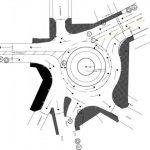 Νέες κυκλοφοριακές ρυθμίσεις από την Κυριακή 9 Σεπτεμβρίου, στον Κόμβο Κρόκου